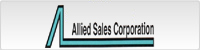 allied-sales